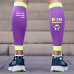 r2v2-purple