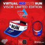 หมวกรุ่น1-red-blue