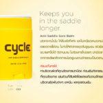 CyclePOS-01