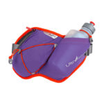 ESSENTIAL-BOTTLE-PACK-ULTRA-VIOLET