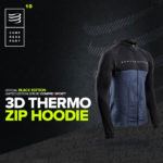 3D-Thermo-Seamless-Hoodie-Zip—Black-Edition-2019-02