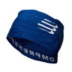 3D-Thermo-UltraLight-Headtub-Uniq-Size01