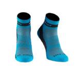 Archfit-Ungravity-Short-blue