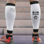CALF-R2-v2-BS21-white