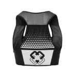 HYDRATION-VEST–6L-black2