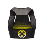 HYDRATION-VEST–6L-yellow2