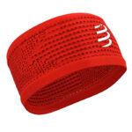 Headband01