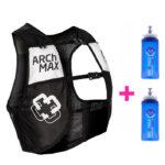 Hydration-Vest–25l-3
