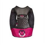 Hydration-Vest-45-L-pink2