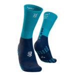 Mid-Compression-Socks-Run-01