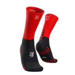 Mid-Compression-Socks-Run-02