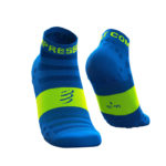 Pro-Racing-Socks-v3-Ultralight-Run-Low-01