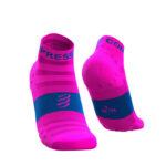 Pro-Racing-Socks-v3-Ultralight-Run-Low-03