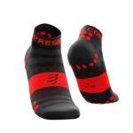 Pro-Racing-Socks-v3-Ultralight-Run-Low-04