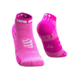 Pro-Racing-Socks-v30-Run-Low-02