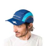 R-LIGHT-CAP-70K-DARK-BLUE-01