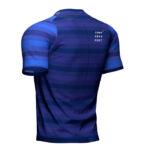 Racing-SS-Tshirt02