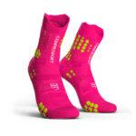 Racing-Socks-V3.0-Trail-Smart-pink