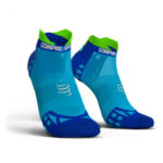 Racing-Socks-V3.0-Ultralight-Run-Lo-blue