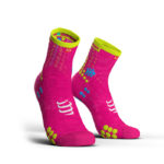 Racing-Socks-V30-Run-Hi-pink