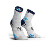 Racing-Socks-V30-Run-Hi-white-blue