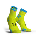 Racing-Socks-V30-Run-Hi-yellow