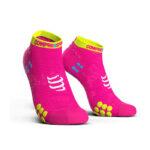 Racing-Socks-V30-Run-Lo-pink