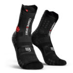 Racing-Socks-V3Trail-01
