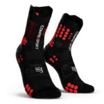 Racing-Socks-V3Trail-02