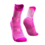 Racing-Socks-V3Trail-03