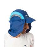 SAHARA-CAP-70K-DARK-BLUE