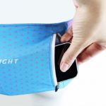 STRETCH-RAIDER-BELT-W-786-BLUE-pink-03