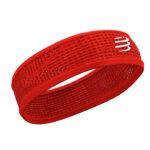Thin-Headband02
