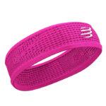 Thin-Headband03