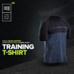 Training-Tshirt-SS