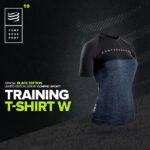 Training-Tshirt-SS-W-01