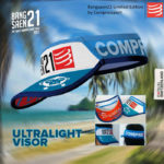 ULTRALIGHT-VISOR-BANGSAEN21-2017