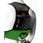 hv45-back-green