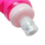 sherpa flask 2