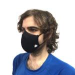 Max O2 Running Mask – David Longo