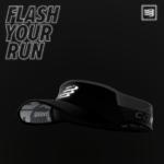 Product-Post-1080x1080_visor-ultralight
