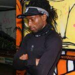running-visor-flash-black (2)