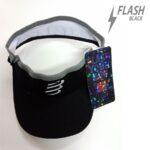 ul-visor-flash_Line